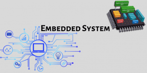 JSPM-ICOER-ENTC-SE-Feb-2020-Embedded-System-Workshop-Wagholi-Pune