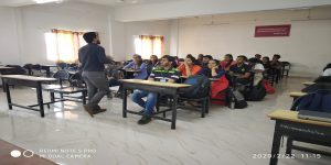 JSPM-ICOER-ENTC-TE-Feb-2020-Embedded-System-Workshop-Wagholi-Pune