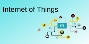 JSPM-ICOER-ENTC-TE-Feb-2020-IoT-Internet-Of-Things-Workshop-Wagholi-Pune