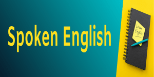 How to Improve Your Spoken English Skills?