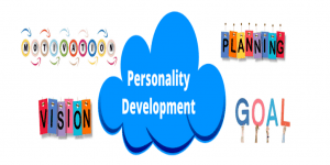 Yes! Your Personality Makes a Difference